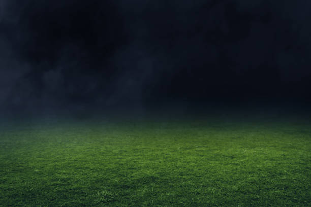 Soccer stadium field picture id959099518?b=1&k=6&m=959099518&s=612x612&w=0&h=ymq4rfoeia2bar4nep8cpe3x8y xugd7gurlq hnzxk=