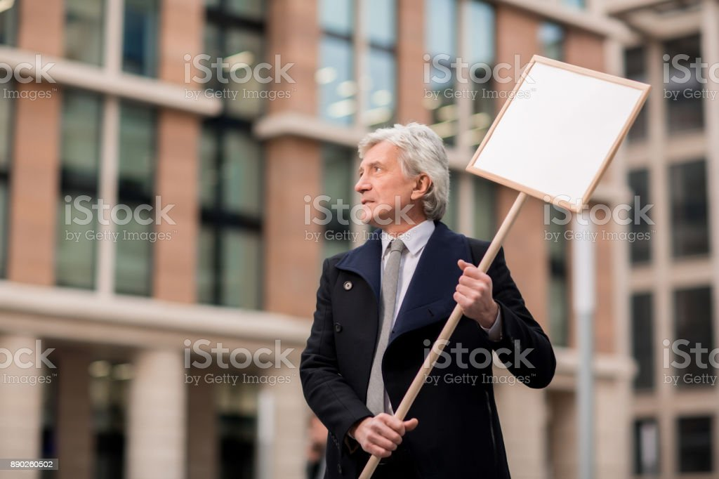 Social issue stock photo