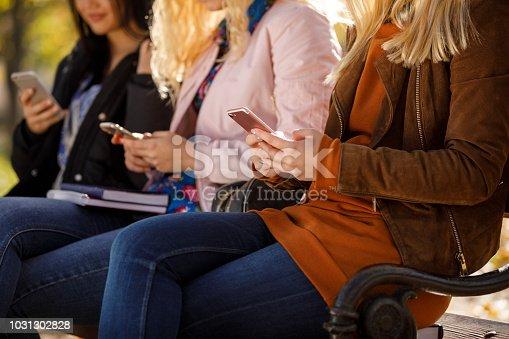 649172938istockphoto Social media addiction 1031302828