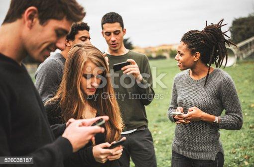 644191686 istock photo social media addiction 526038187