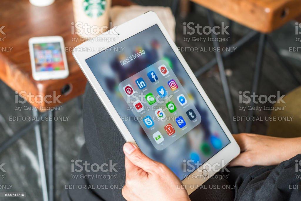 Ipad internet filter app
