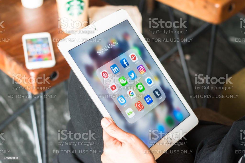 gratis mobilt internet
