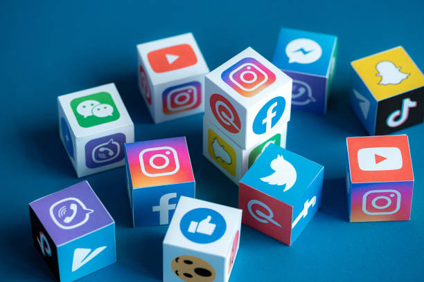 Social media apps logotypes printed on a cubes picture id1173494845?b=1&k=6&m=1173494845&s=612x612&w=0&h=hxcpc0mnejumskvopgiul75gvawffnto7zo2toub3ao=