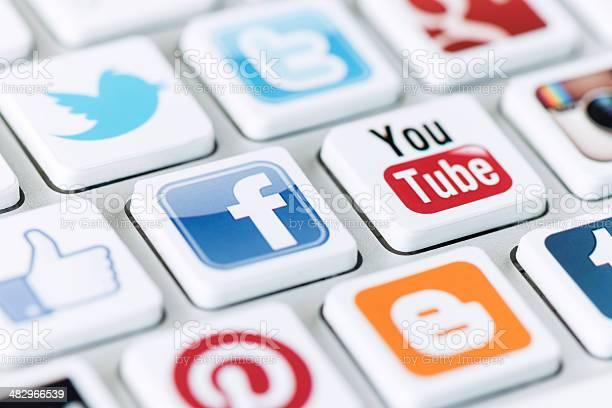 Social media communication picture id482966539?b=1&k=6&m=482966539&s=612x612&h=aqmr45axzqfgitkfw1e3rdtp2b4urabhsguxhbibec8=