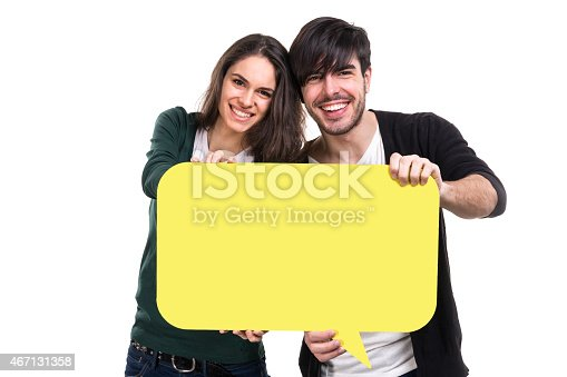 854381780istockphoto Social media concept 467131358