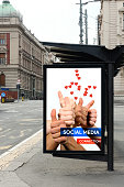 istock Social Media Concept 872932164