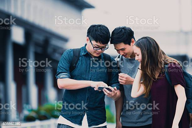 Social media could be fun group of students in japan picture id538862390?b=1&k=6&m=538862390&s=612x612&h=mwkfp6l cq1aykyelhd9mbejl jkllfrq6w4ppydufs=