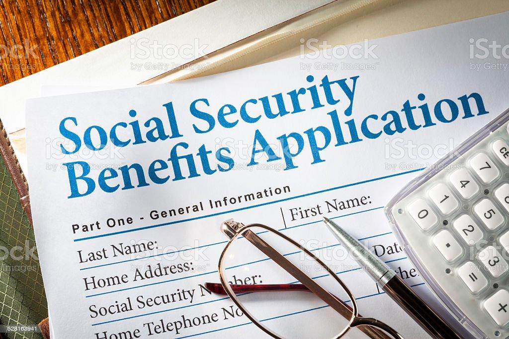 Soziale-Vorteile – Foto