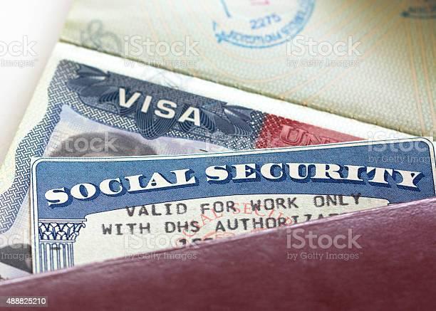 Social security card picture id488825210?b=1&k=6&m=488825210&s=612x612&h=0ywnefnwv9d9z7tidsryqgk1jtfzlczb3f8nb9eak80=