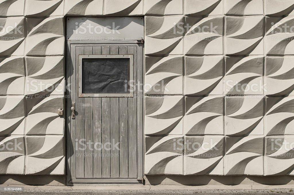 socialist design stock photo