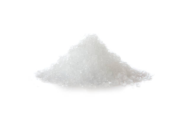 Sodium thiosulfate Sodium thiosulfate is an inorganic compound and has many applications in multiple industries. Also called sodium hyposulfite, hyposulphite of soda or hypo. Na2S2O3.xH2O anhydrous stock pictures, royalty-free photos & images