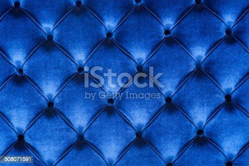 istock Sofa Background 508071591