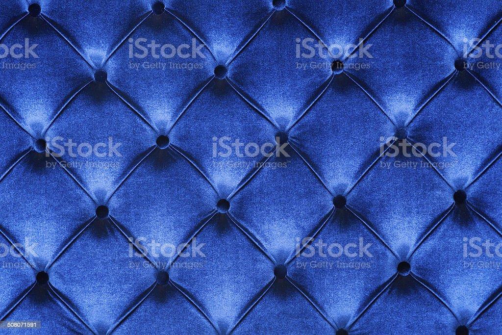 Sofa Background stock photo
