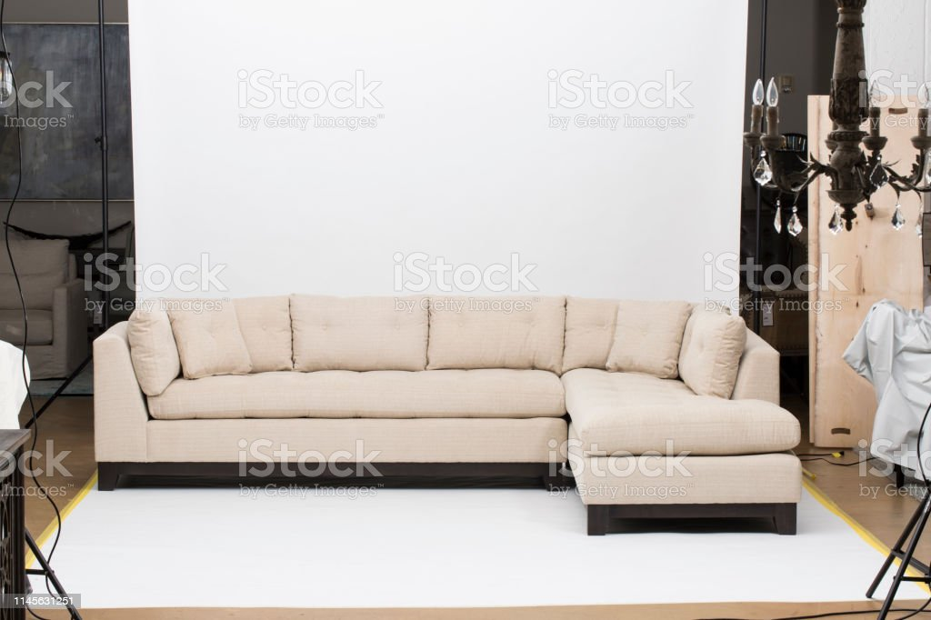 Picture of: Sofa Bed L Shape Photo L Shaped Sofa Beds Home Design Gorgeous Sofa Bed L Shape Cozy L Shaped 3 Seater Sofa Bed Stock Photo Download Image Now Istock