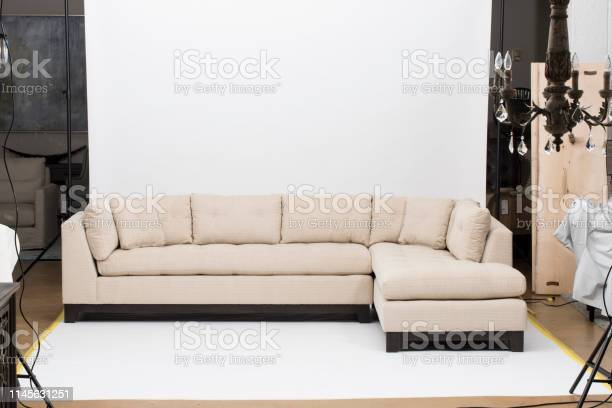 Sofa Bed L Shape Photo L Shaped Sofa Beds Home Design Gorgeous Sofa Bed L Shape Cozy L Shaped 3 Seater Sofa Bed Stock Photo Download Image Now Istock