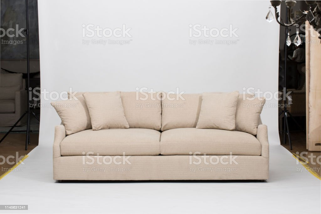 Strange Sofa Beds Upholstered Sofa Beds Sofa Vs Loveseat Leather Gmtry Best Dining Table And Chair Ideas Images Gmtryco