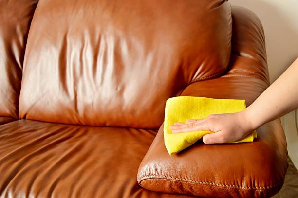qué son los limpiamuebles