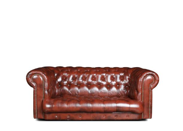 Sofa – Foto
