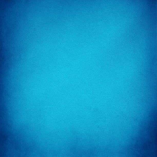 Soft abstract blue background picture id474582311?b=1&k=6&m=474582311&s=612x612&w=0&h=at xhfagpapdaf5gyd6yxjlyzjqvlmqmi81mergkeva=