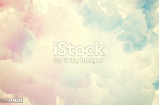 578561164 istock photo Soft abstract texture 1143726224