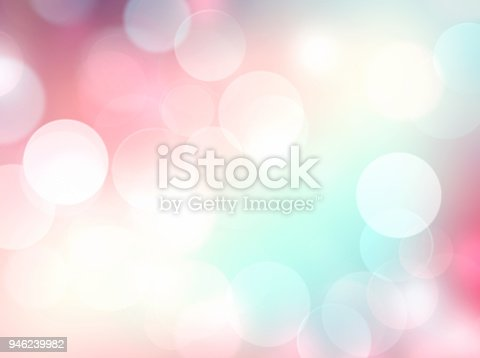 524700656 istock photo Soft blurred spring summer background. 946239982