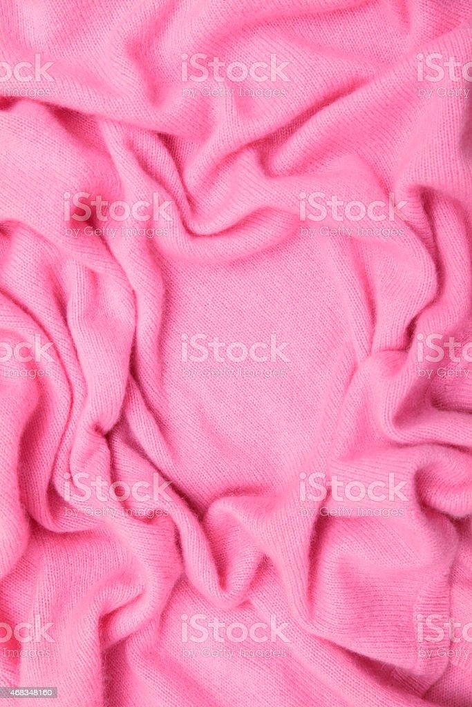 Soft cashmere background royalty-free stock photo
