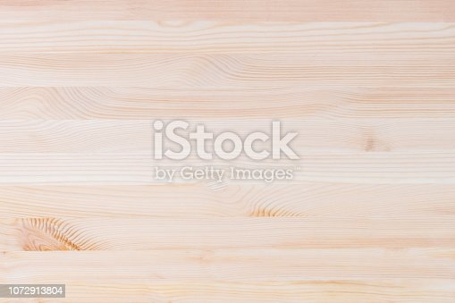 soft clean wood background
