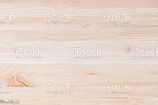 Soft clean wood background picture id1072913804?b=1&k=6&m=1072913804&s=612x612&h=hj rl82ef76djtmwgjdvxaydfrbvob4u xlqnj84dtu=