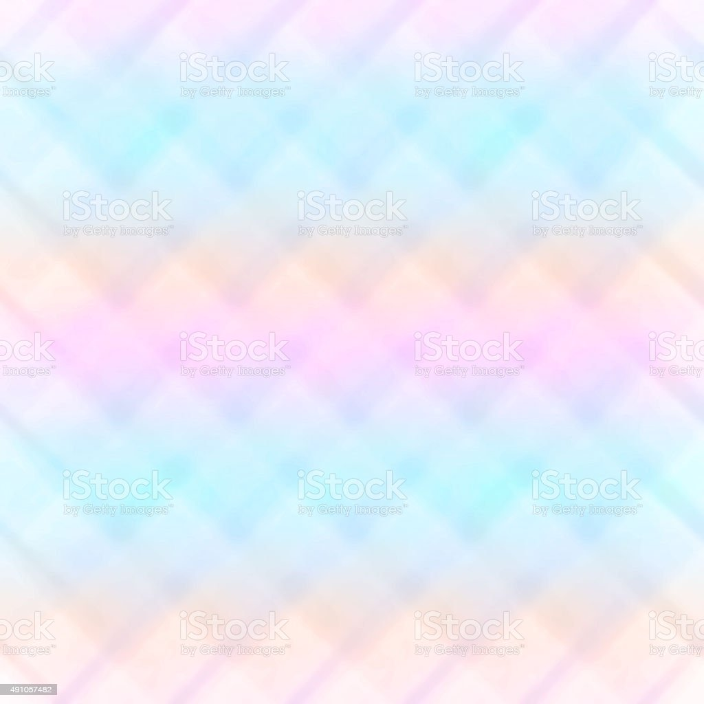 Smooshy Mushy Wallpaper : Soft Color Wallpaper Background Stock Photo & More Pictures of 2015 iStock