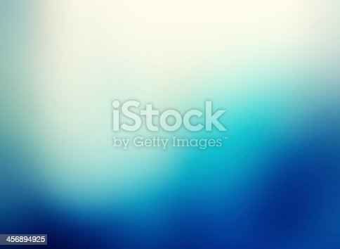 istock soft colored abstract background 456894925
