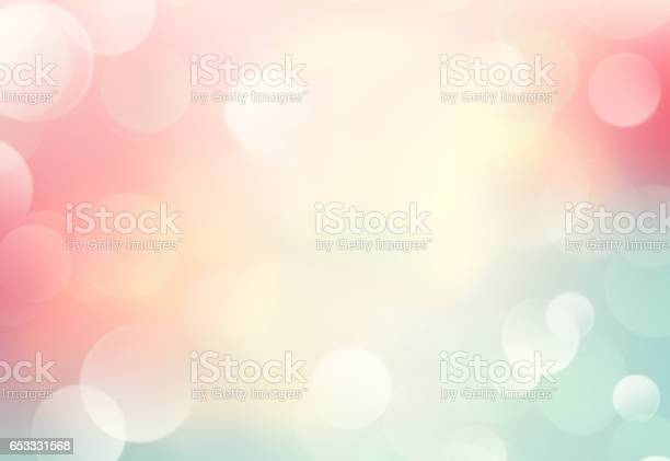 Soft colors blurred spring summer blurred background picture id653331568?b=1&k=6&m=653331568&s=612x612&h=25gpob4bugkpegon8 sc1uxgggilhprzlbppbp8zfrm=