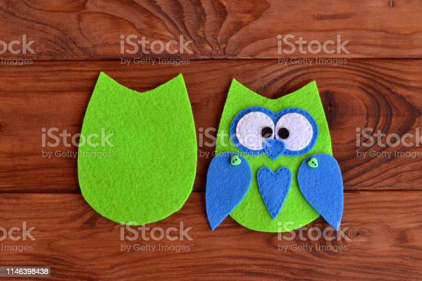 Soft felt toy pattern children sewing tutorial needlecraft sewing picture id1146398438?b=1&k=6&m=1146398438&s=612x612&h=zwpenvv3x go3dwochig7pohmdpjq niocyyiopaa9q=