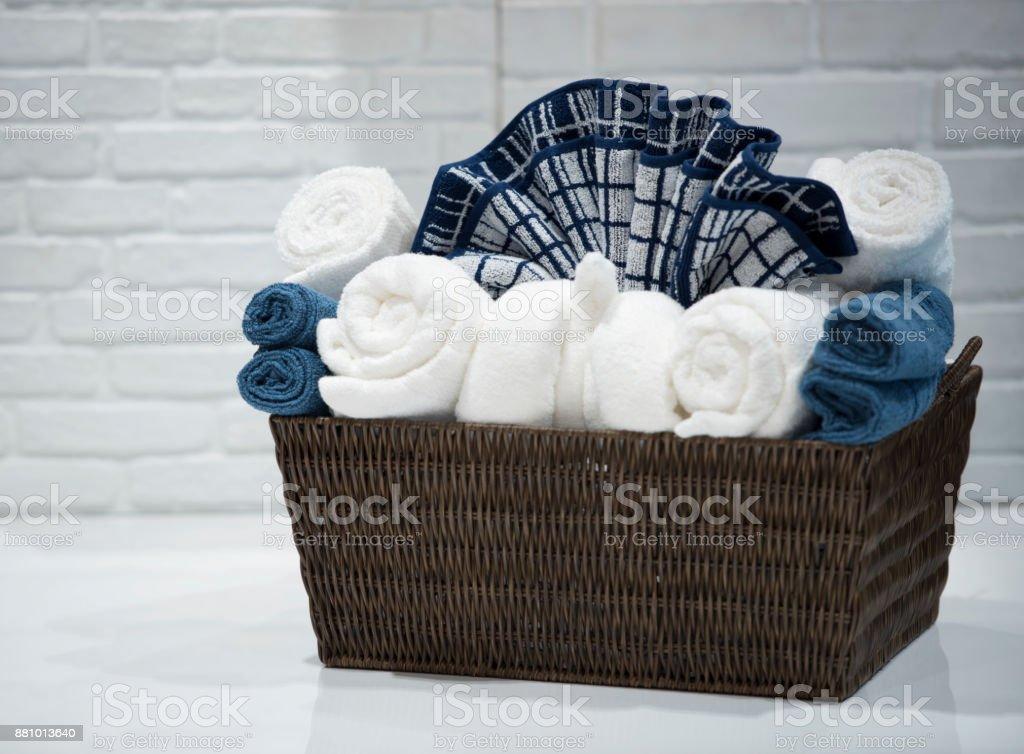 101 christmas gift basket ideas