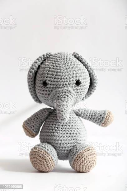 Soft knitted toy and on white background picture id1079999986?b=1&k=6&m=1079999986&s=612x612&h=gpmfi4s3gwwjftho0uyjq9kc9oue7fy843uo7ugsjpe=