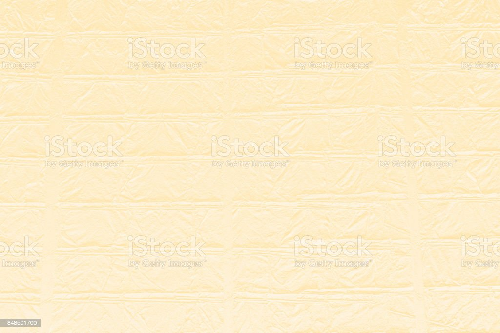 Soft Light Color Texture Pattern Abstract Background Can Be Use As Wall Paper Screen Saver Brochure Cover Page Or For Presentations Background Or