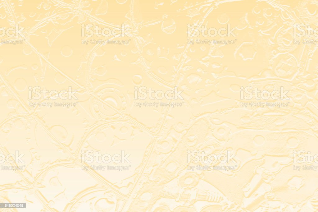 Soft Light Color Texture Pattern Abstract Background Can Be