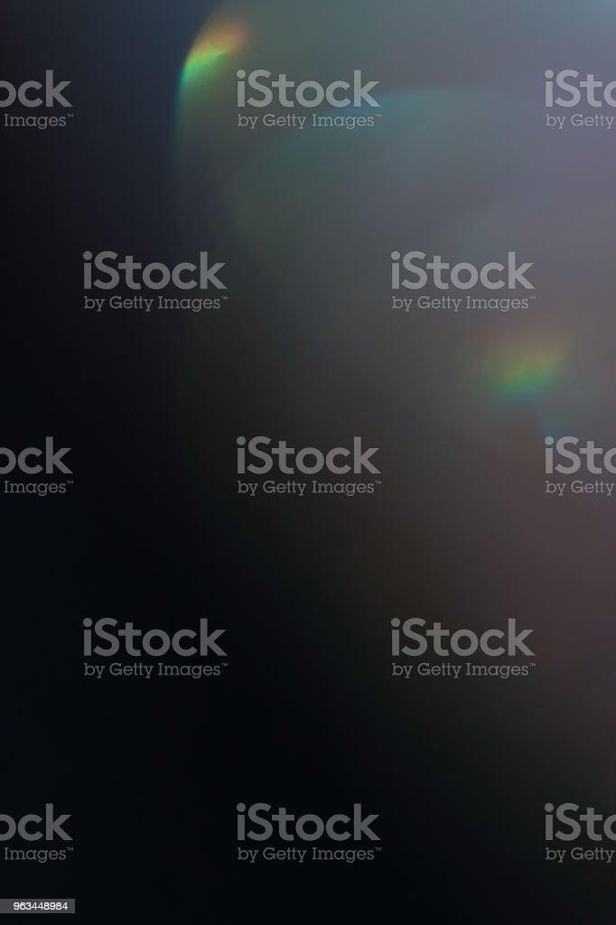 yumuşak ışık lens flare soyut Parlatıcı arty basit - Royalty-free Arka planlar Stok görsel