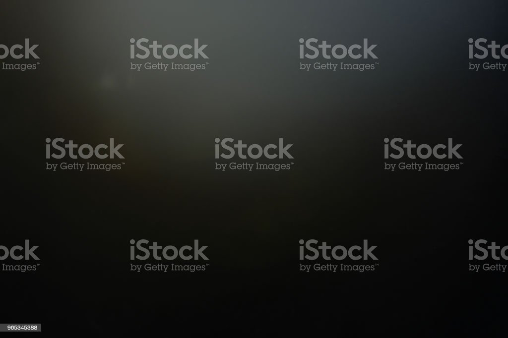 soft light lens flare abstract shine arty simple royalty-free stock photo