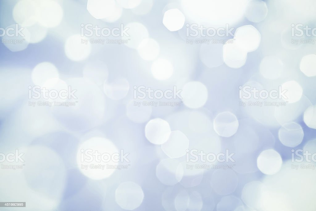 Soft lights background stock photo
