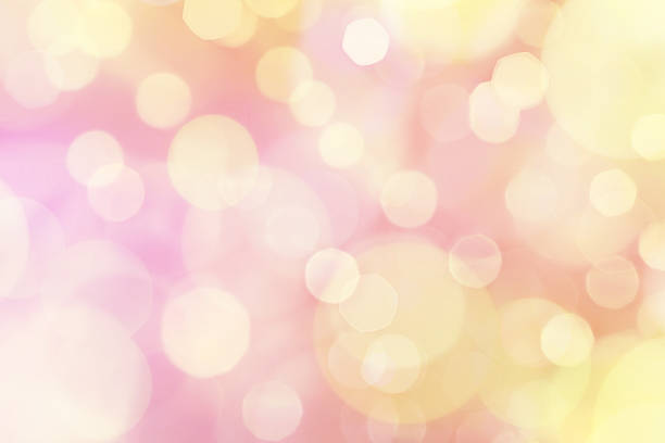 soft lights background - high key stock pictures, royalty-free photos & images