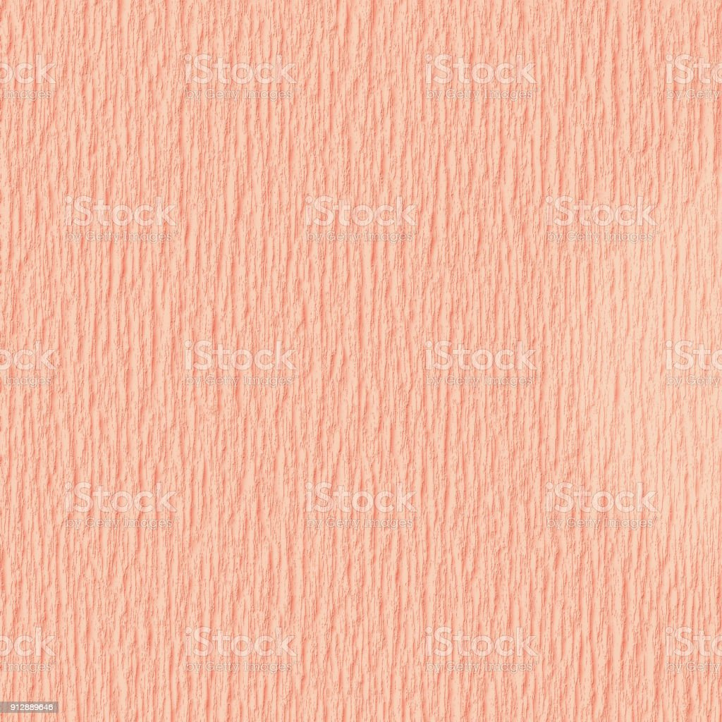 soft orange peach color background texture stock photo download image now istock soft orange peach color background texture stock photo download image now istock