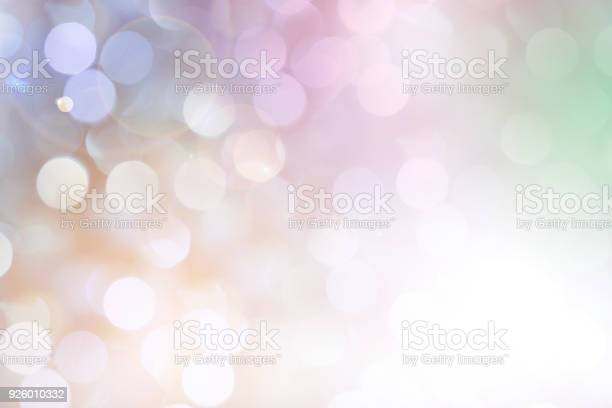 Soft pastel colored lights for easter or mothers day picture id926010332?b=1&k=6&m=926010332&s=612x612&h=avgmbrbq6pl4sv3jjoagl82w5zlplaubns0gwaklpmg=