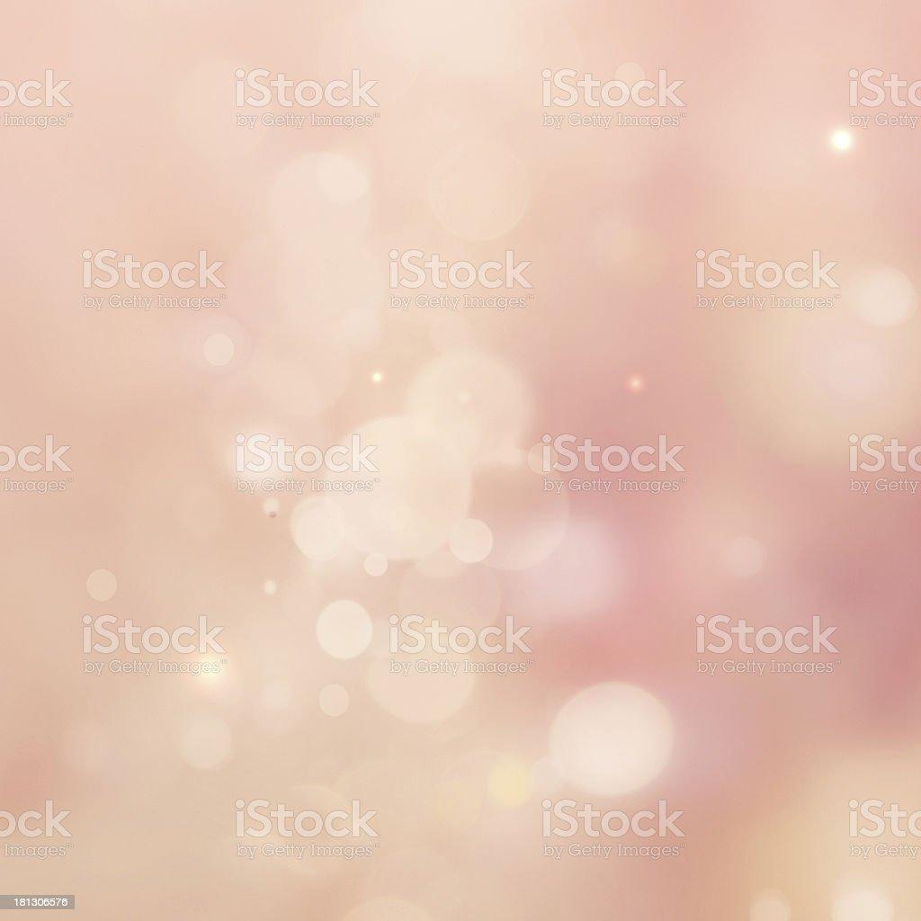 Soft Pink Background stock photo