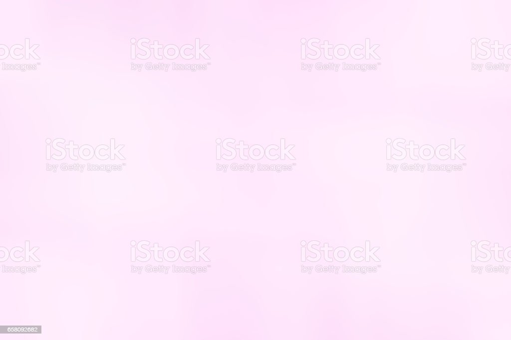 soft pink  gradient smooth light  background royalty-free stock photo