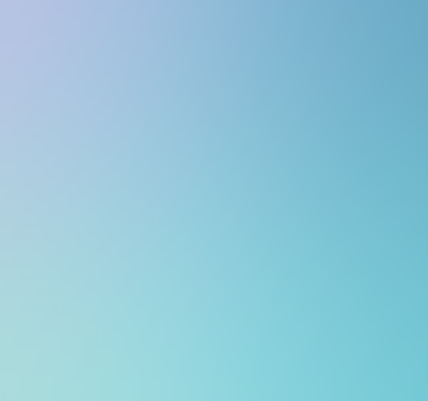 istock A soft sky blue abstract background 470065356