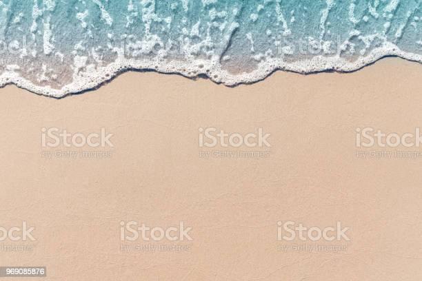 Soft wave lapped the sandy beach summer background picture id969085876?b=1&k=6&m=969085876&s=612x612&h=hholc5pvsexnfs6oykyerfhxxjvlncq1qth0vvik 9k=