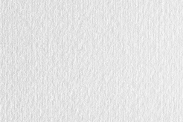 Soft white paper background, rough pattern stationery texture. White paper background, rough pattern stationery texture. cotton texture stock pictures, royalty-free photos & images