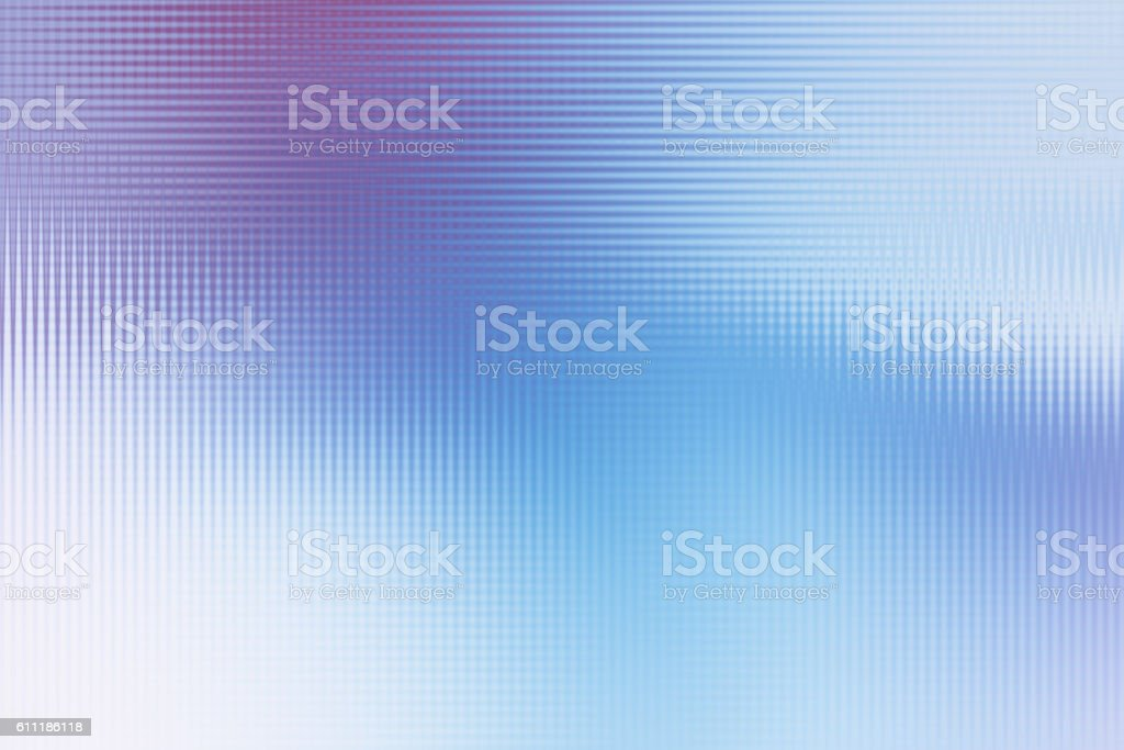 Soft,Muted, Abstract Background, Defocused Blue, Full Frame, Cpoy Space stock photo