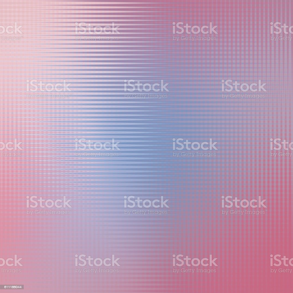 Soft,Muted, Abstract Background, Defocused Chromatic Style, Fullframe stock photo