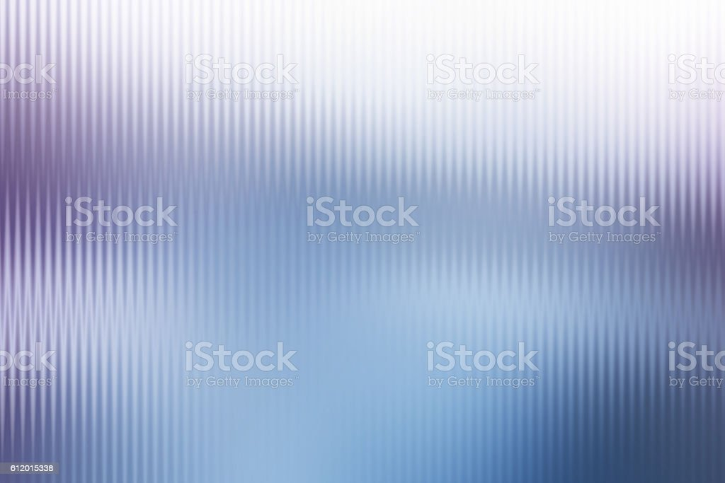 Soft,Muted, Abstract Background, Defocused Ripple Blur, Blue, Purple, Full-frame stock photo